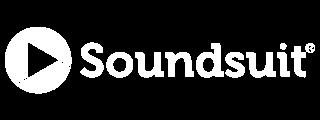 Soundsuit