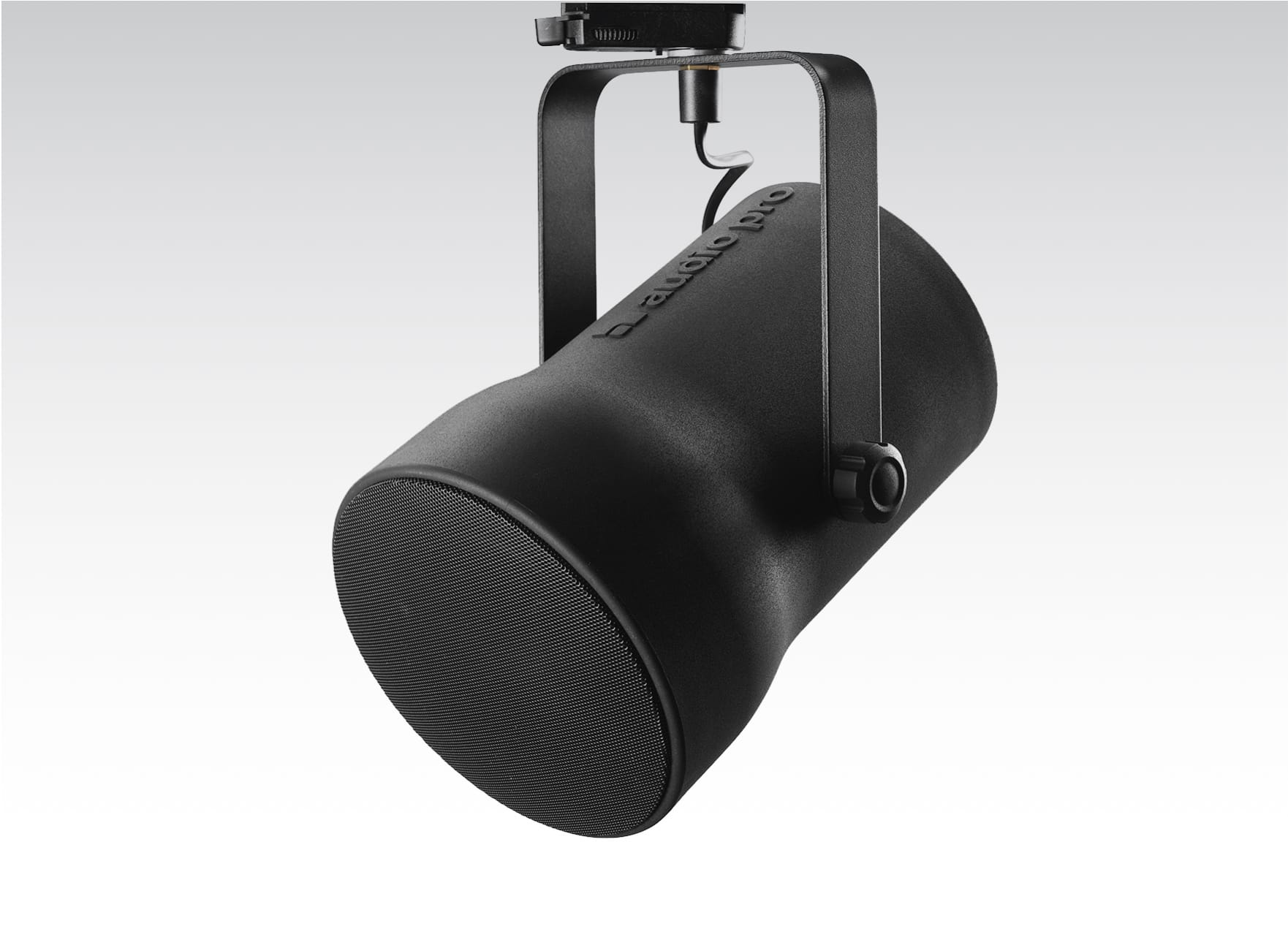 Speaker AudioPro-Business SP-3 compatible with Soundsuit