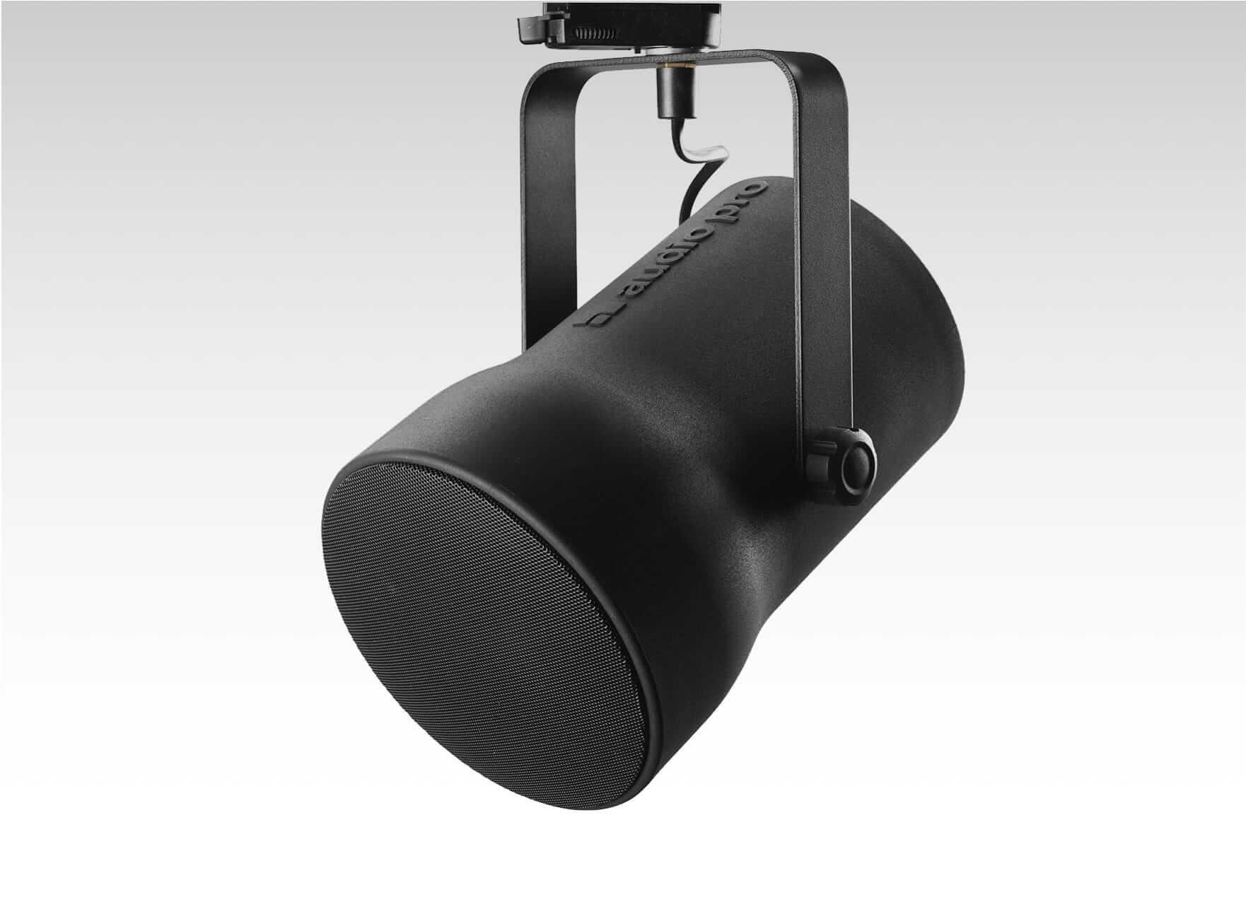 Lautsprecher AudioPro-Business SP-3 kompatibel mit Soundsuit