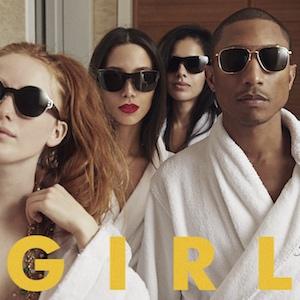 gewerbliches musik streaming mit Spotify deezer Apple Music Tidal Napster Pandora Qobuz Soundsuit