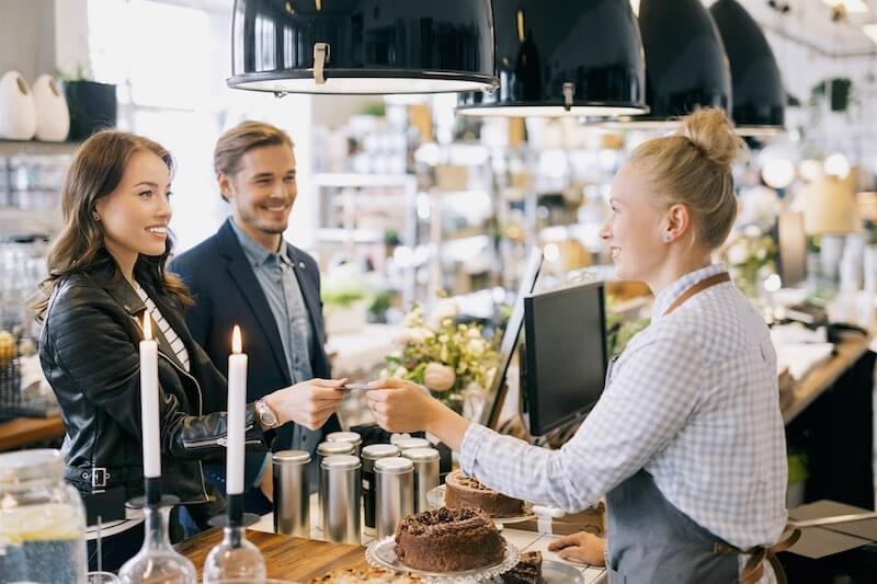 Soundanzug | In-Store-Musik für Business-Shop-Design-Shop Mode-Boutique, um Kundenerfahrung und Umsatz zu steigern