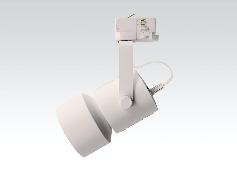 ausiopro speaker lautsprecher kompatibel compatible soundsuit music for stores business