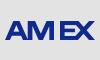 Soundsuit - Zahlungsmethode - American Express AMEX akzeptiert