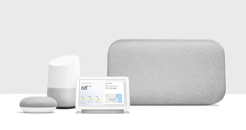 Soundsuit Google Chromecast Lautsprecher Kompatibilität